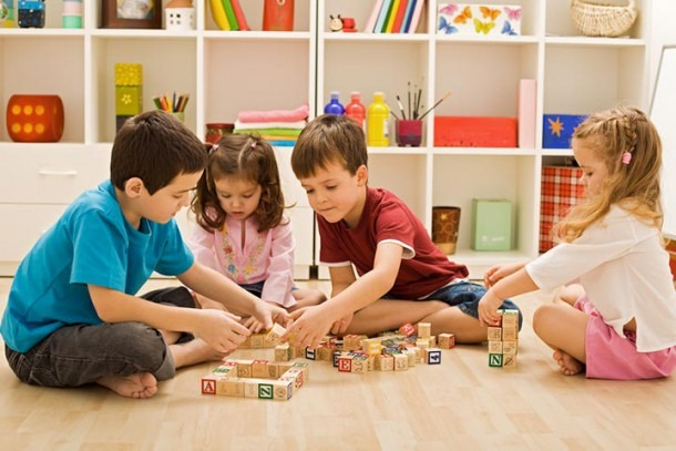 21 Fun Indoor Games For Kids Aged 3 To 12 Years