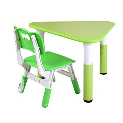 Amazon Com  Coffee Tables Kids Study Table Children's Room
