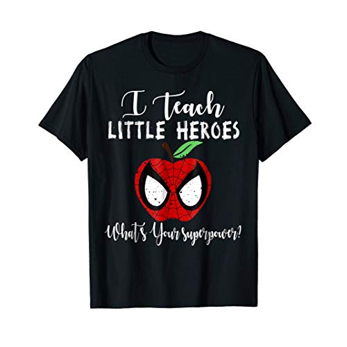 Kindergarten Teacher Shirts  Amazon Com