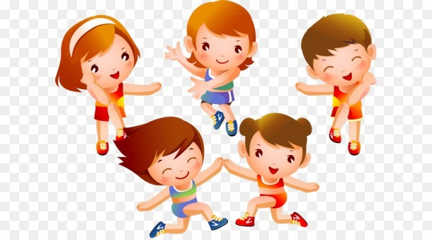 Sport People Png Download