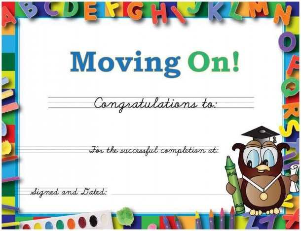 Image Result For Preschool Moving Up Ceremony Invitation