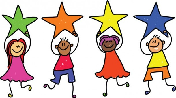Free Kindergarten Projects Cliparts, Download Free Clip Art, Free