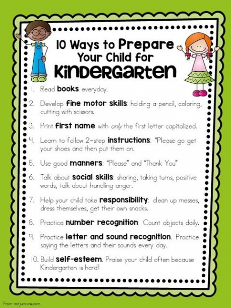 Pin By Alicia Charlefour On Kindergarten