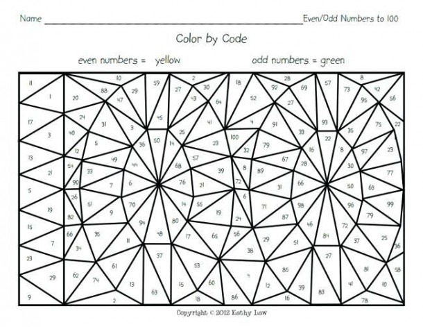 100th Day School Coloring Pages Popular Days Of Activities Crafts