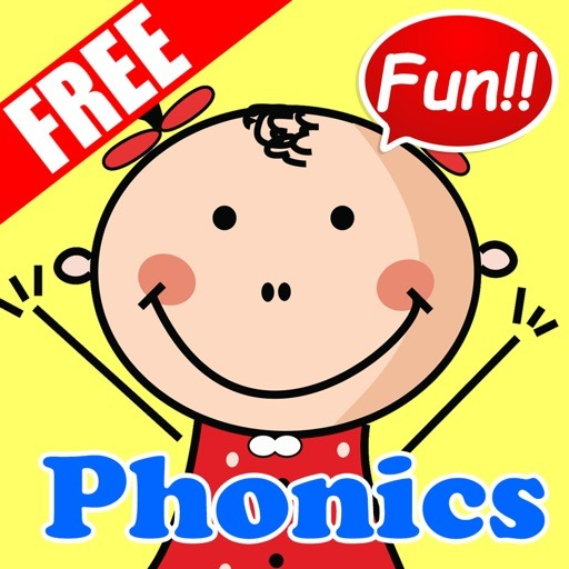 Basic English Phonics Worksheets For Kindergarten By Pimporn