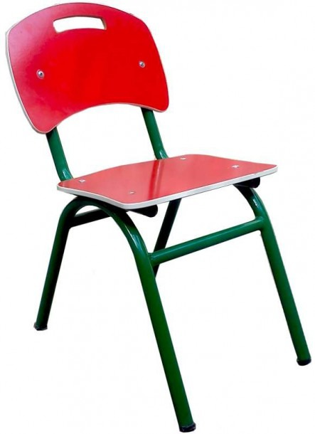 Furniture For Kindergarten Of Ds0072 Buy In Tashkent