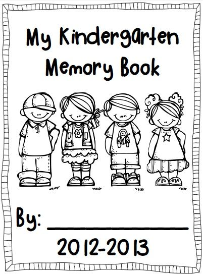 Best 25 Kindergarten Portfolio Ideas On Ideas For Kindergarten