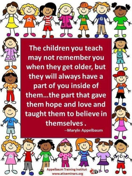 Pin By Luann Vanboven On Paraeducator Paraprofessional
