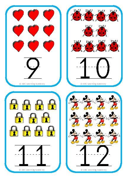 Number Flash Cards_deleted_20162111