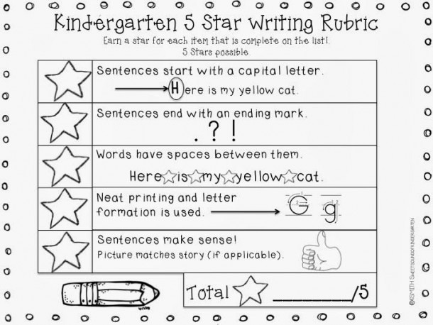 Sweet Sounds Of Kindergarten   Introducing… My Awesome New Blog