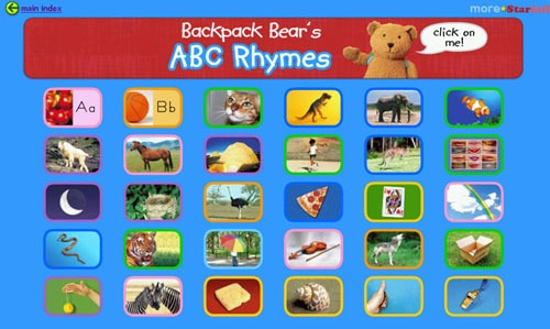 More Starfall Com  More Fantastic Literacy Resources From Starfall Com