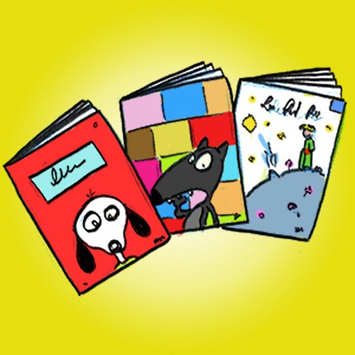 Books Your Child Should Read Before Kindergarten Stories To Read