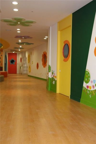 Best 25+ Daycare Design Ideas On