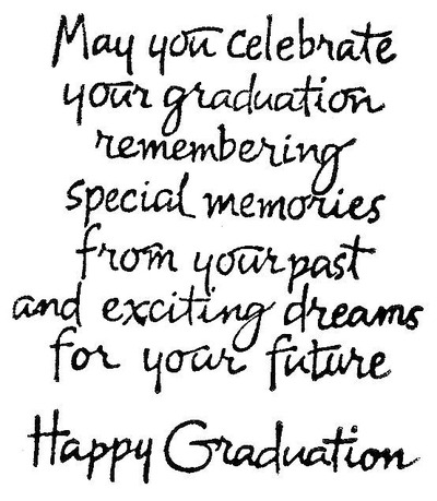 22 Inspirational Preschool Graduation Quotes