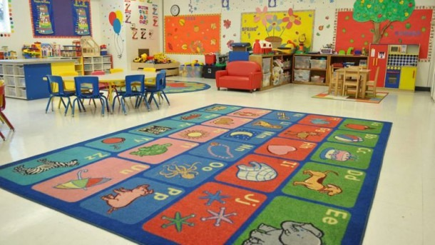 Cupertino Preschool To Hold Open House Jan  30