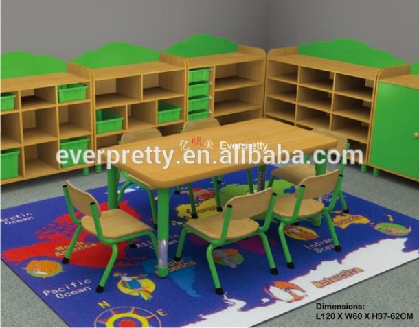 Source Cheap Daycare  Preschool Furniture Wholesale,used Daycare