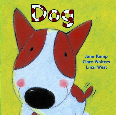 11 Kids' Picture Books For Dog Lovers Of All Ages