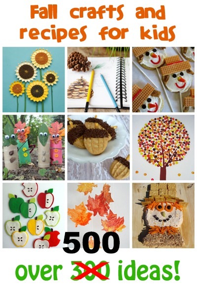 Hd Wallpapers Fall Festival Craft Ideas For Kids 1080