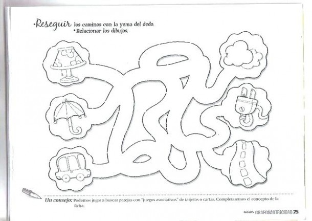 Free Maze Worksheets Mazes Included In These Are 8 Different