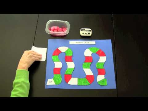 Preschool Kindergarten Math Games