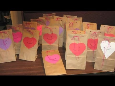 Valentine Activities For Kindergarten   Kindergarten Lessons