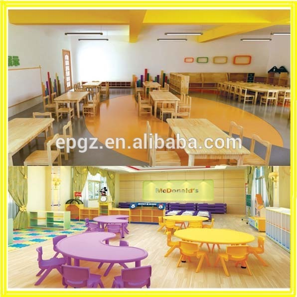 Solid Wood Kids Table And Chairs,hard Wood Table And Chairs