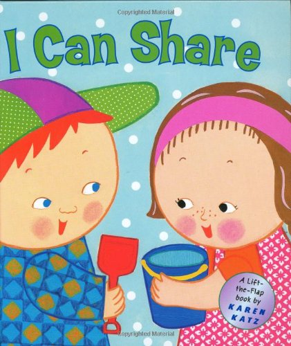 A Giant List Of Books About Friendship