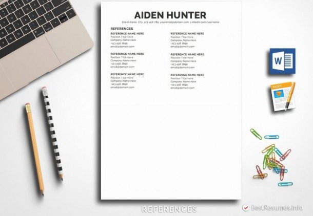 Kindergarten Teacher Resume Beautiful Preschool Job Description