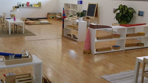 10 Simple Ideas To Steal From These Amazing Montessori Classrooms