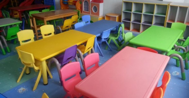 Global Preschool Furniture Market 2019 Growth Analysis