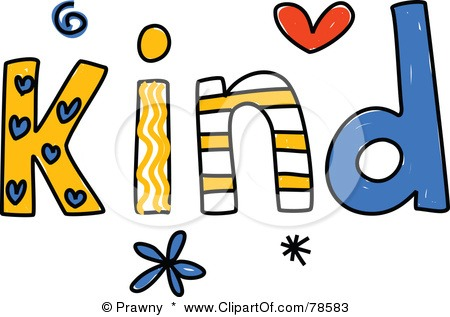 Sight Word Clipart