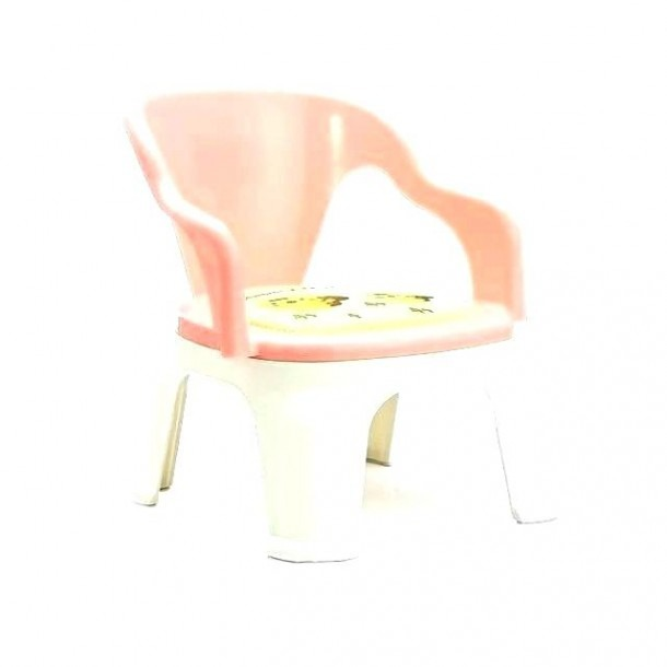 Small Childs Chair – Acornproductions Biz