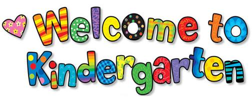Collection Of Welcome Clipart