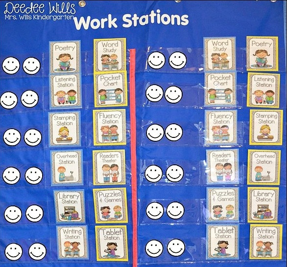 Station Signs Free Files