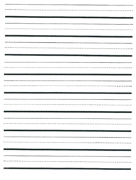 Free Writing Line Cliparts, Download Free Clip Art, Free Clip Art