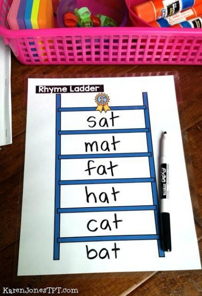 Guided Reading Made Easy  Level A! Guided Reading Activities For