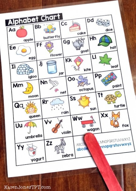 Guided Reading Made Easy  Level A