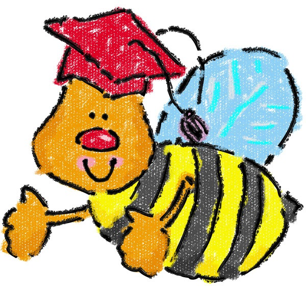 Free Kids Graduation Pictures, Download Free Clip Art, Free Clip