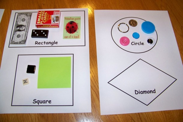 Developmental Stages Of Math Learning – Inventors Of Tomorrow