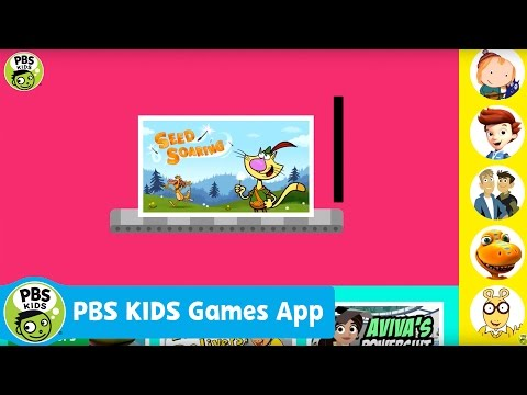 10 Best Educational Android Games For Kids!