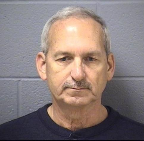 Plainfield Bathroom Spy Camera Guy Out Of Jail In Less Than 3
