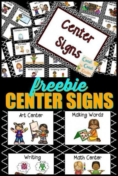 Free   Signs And Tips On How To Manage Centers And The Rotation