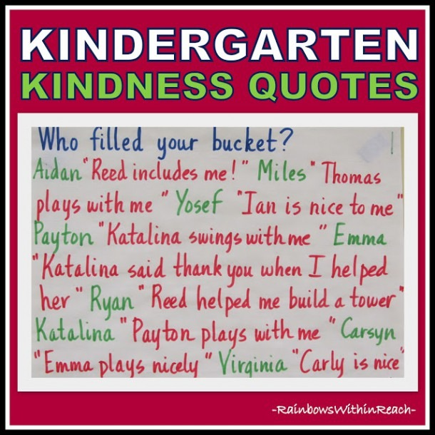 Quotes 3  82 All New Inspirational Quotes About Kindergarten Teachers