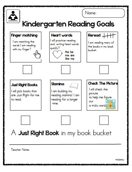 Joyful Learning In Kc  Writing, Math And Reading Goals