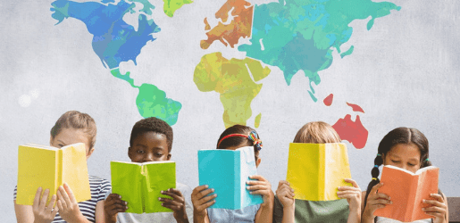 Guide To The Best International Schools In Hong Kong