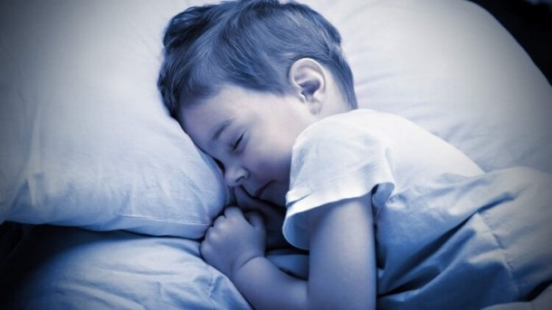 How Many Hours Of Sleep Do Kids Need  Is Your Child Going To Bed