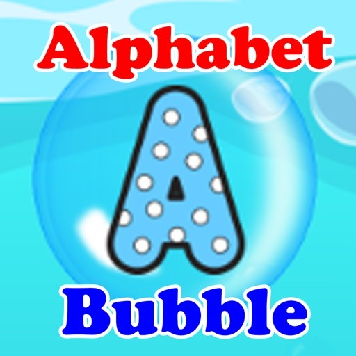 Abc Cartoon Letters Phonics Game By Phahol Somboontham