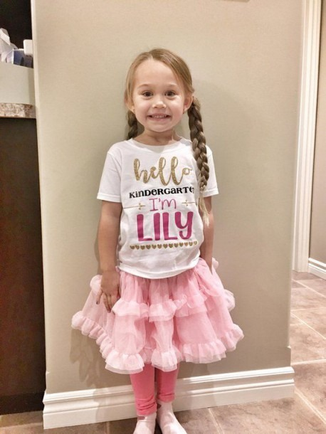 Back To School Trends Your Children Are Sure To Love Not Matter