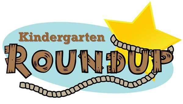 Free Pictures Of Kindergarten, Download Free Clip Art, Free Clip