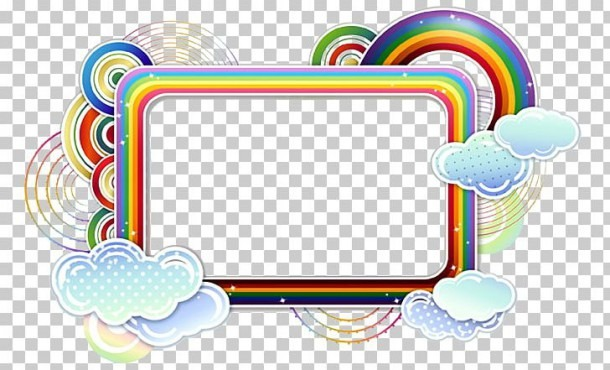 Borders And Frames Graphics Design Png, Clipart, Area, Borders And